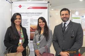 V Congresso Brasileiro de Prevenção e Tratamento de Feridas
