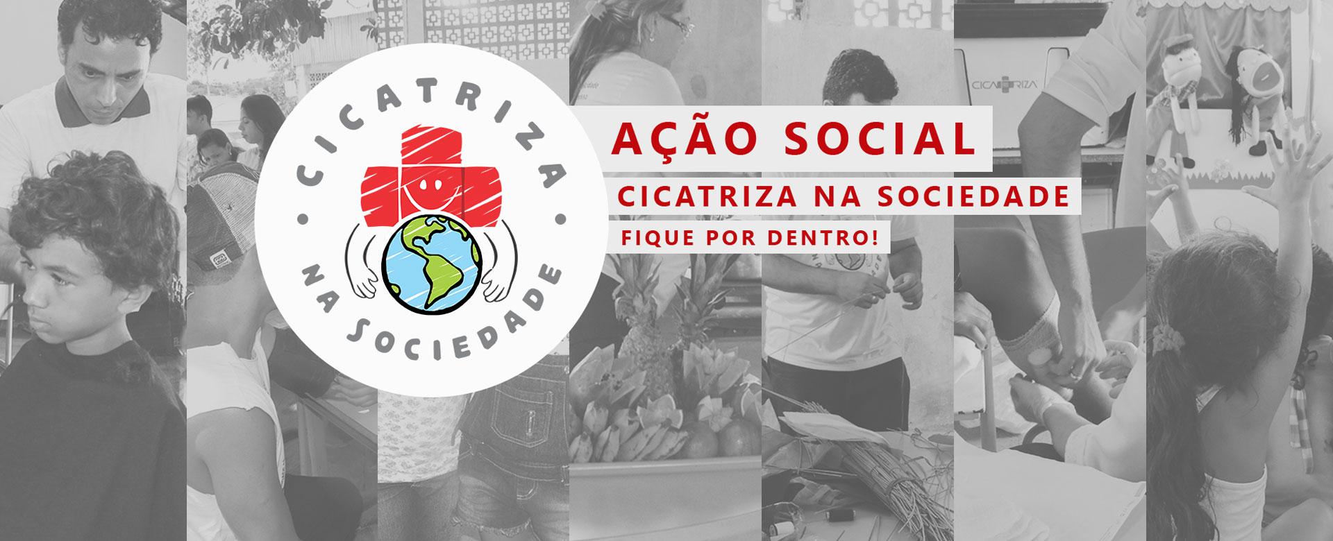 20151126_acaosocial