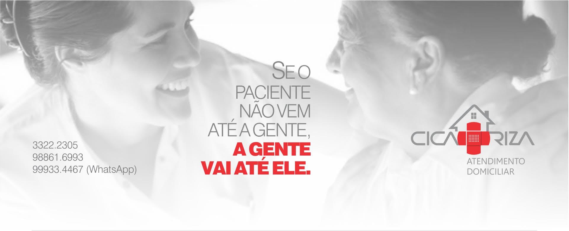 slide_paciente-min